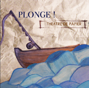 Visuel Plonge !