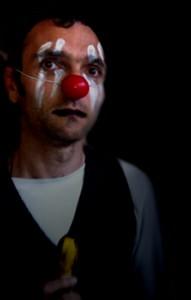 clown_olive